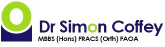 Dr Simon Coffey logo